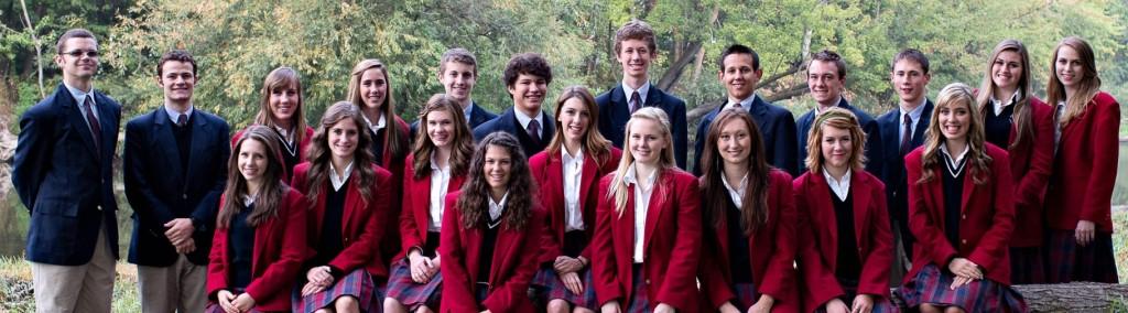 12th grade 2013
