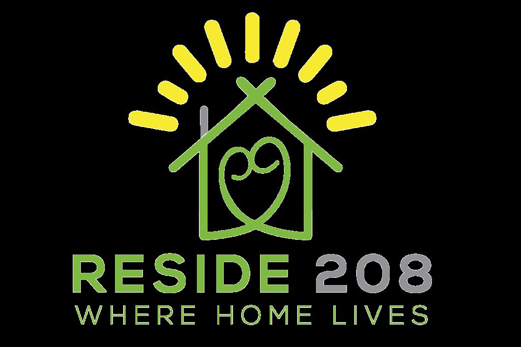 Reside 208