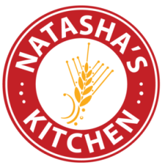 natashas-kitchen